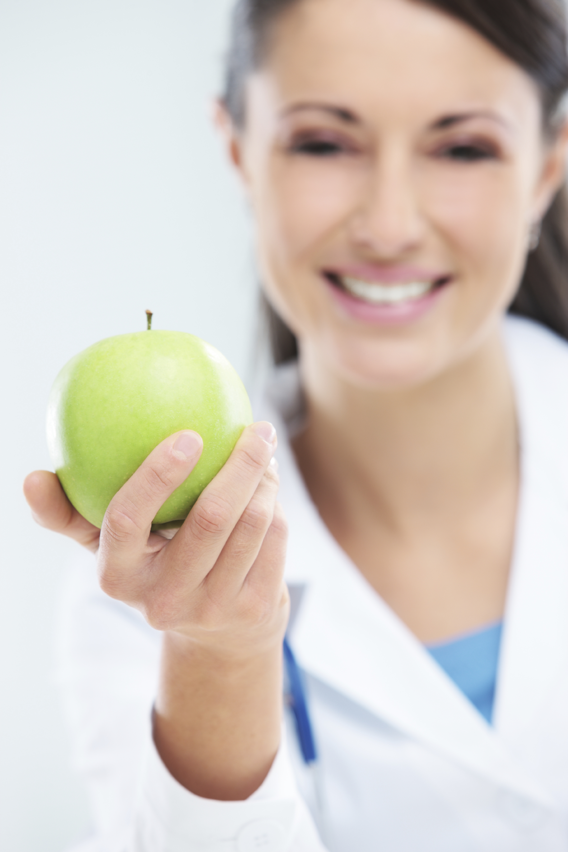 registered dietitian | live healthy s.c., Human body