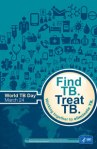 CDC World TB Day