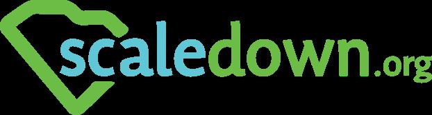scaledown-logo