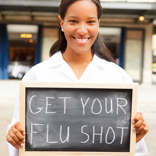 flu_iStock_000027157800Large