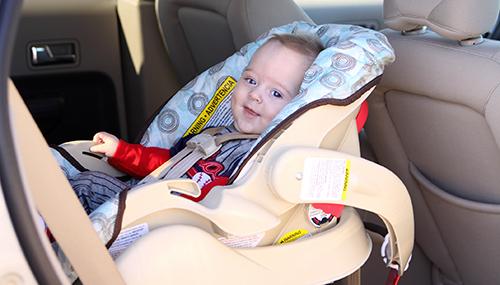 child-seat-iStock_000012260958Medium