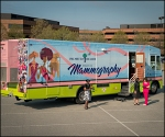 2013_MobileMammography