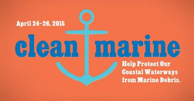 Clean_Marine (2)