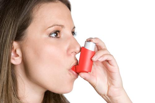 asthma-iStock_000010281053Medium