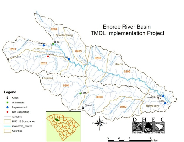 enoree river basin (1)