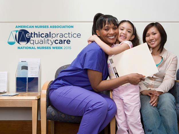 Nurses-Week-iStock_000057287980_Double