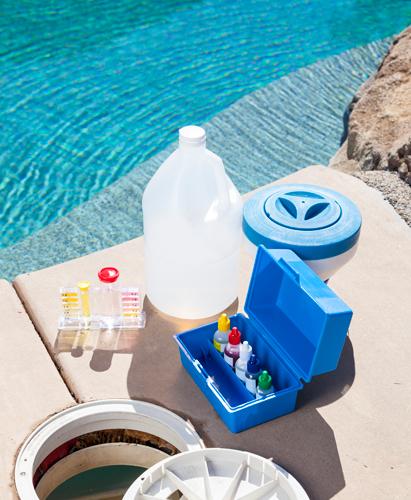 pool-inspections-iStock_000024407303_Double