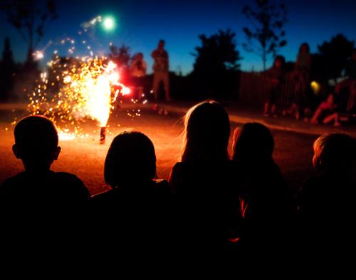 fireworks-safety-iStock_000017002305_Medium