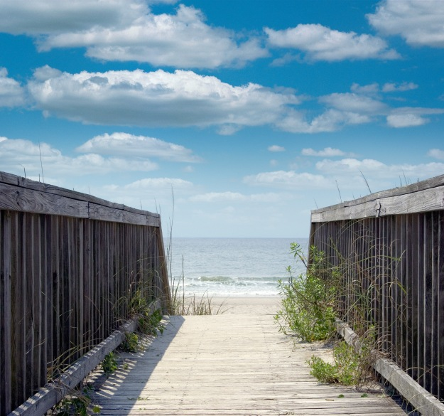 going_coastal