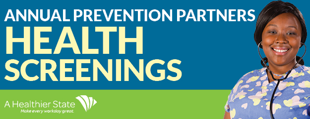 health screenings pic (1)