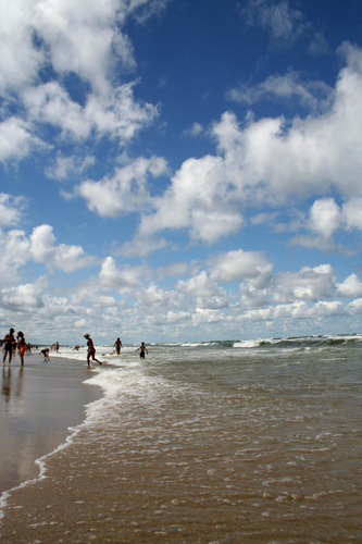 ocean-water-quality-iStock_000002046110_Large