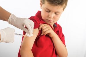 bts-vaccines-iStock_000027367250_Full
