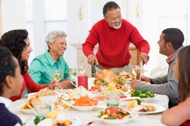 Family-meal-iStock_000008383368Medium