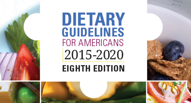 2015-2020-Dietary-Guidelines---health