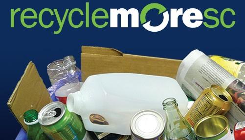 recycle more sc cro;.jpg