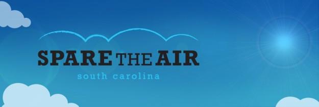 STA Blog Banner