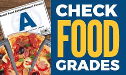 food_grades
