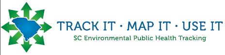 EPHT logo