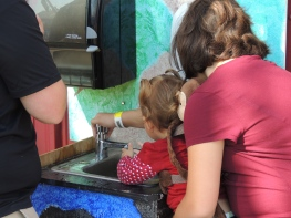 scstatefair - hand washing.JPG