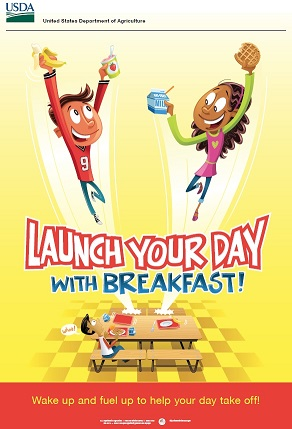 SchoolBreakfast-launch 2