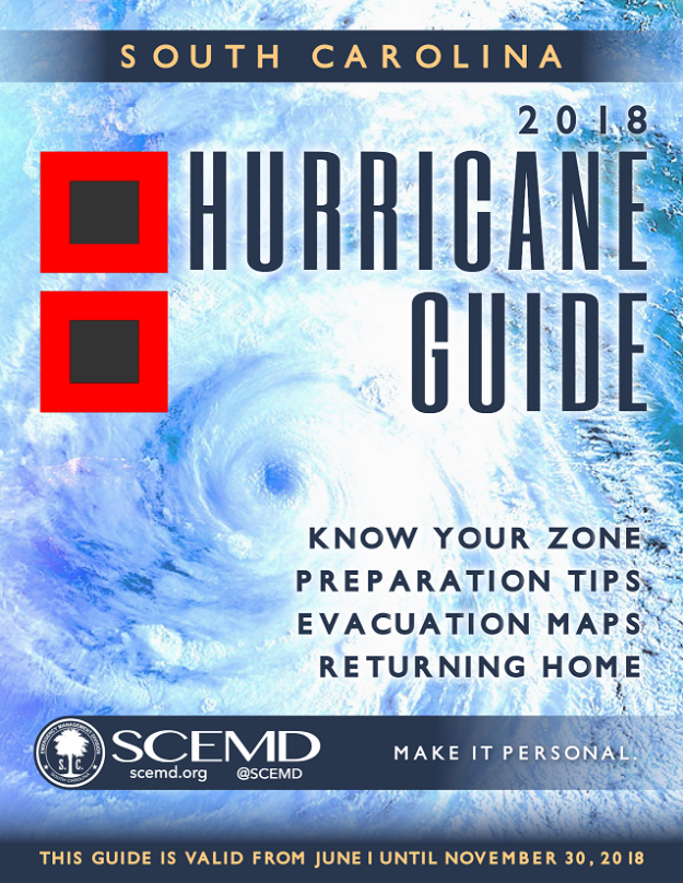 sc-hurricane-guide-2018-cover.png