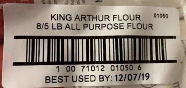 King Arthur Recall 2