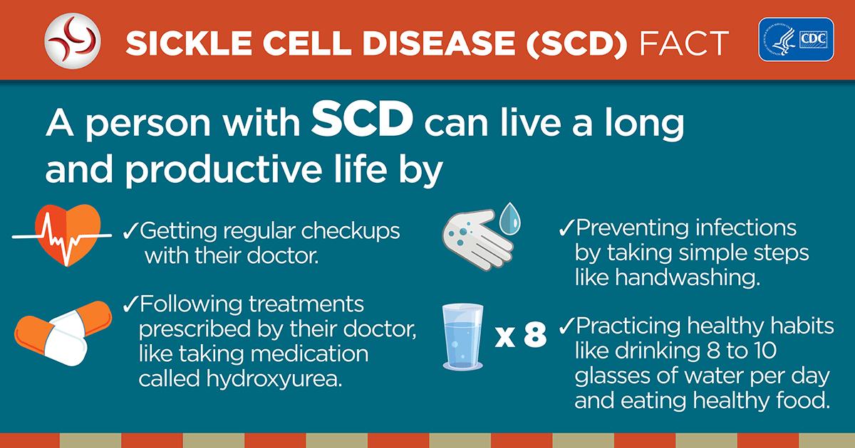 sickle-cell-checklist-rect