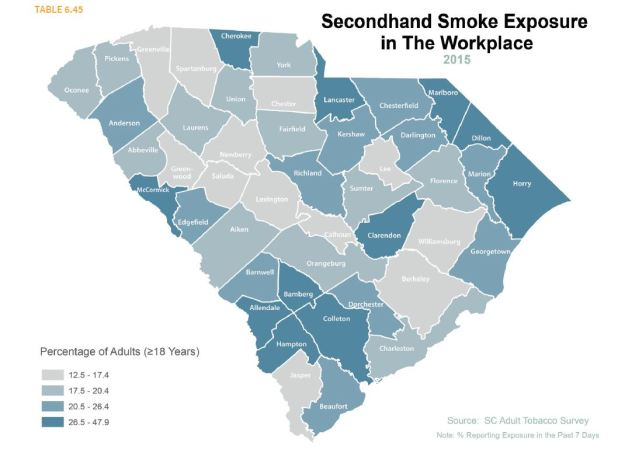 SC Second handsmoke_assessment